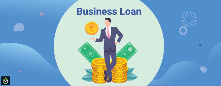 How to Get Working Capital Loans in India – Features, Benefits, Eligibility  and More