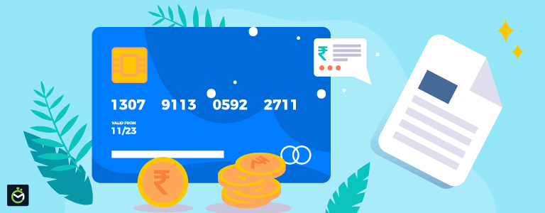 How to increase the credit limit on my card?
