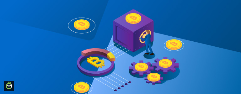 How To Invest In Cryptocurrencies Safely? A Beginner's Guide