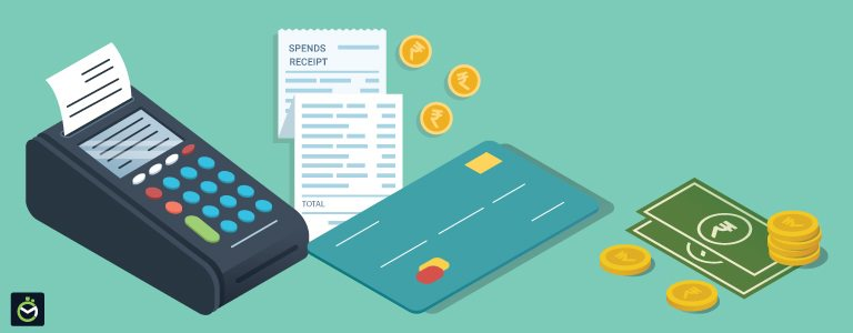 How to Manage Credit Card Spends