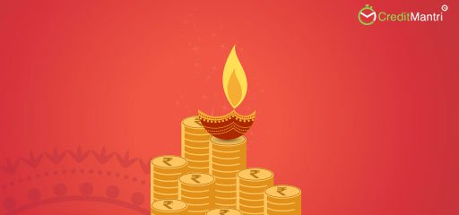 How to manage your finances this Diwali