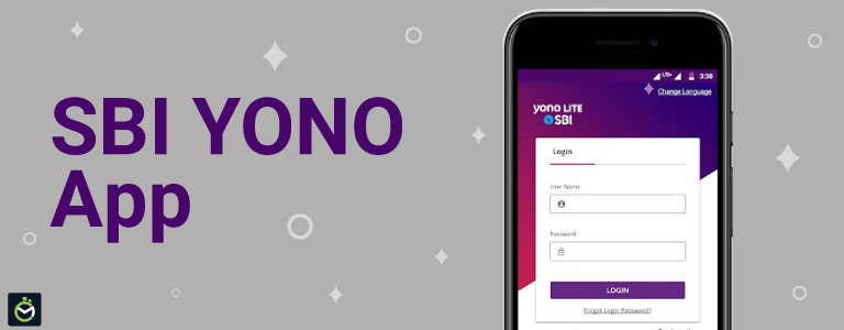 How to Open A Savings Account Using SBI YONO App?