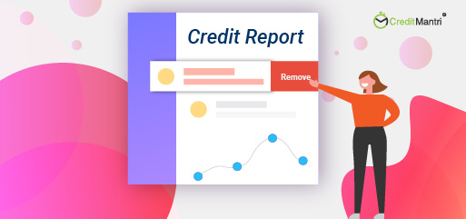 How to Remove Disputes from Your Credit Report?