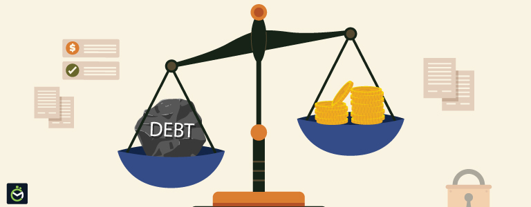 How to Set Up a Debt Repayment Plan?