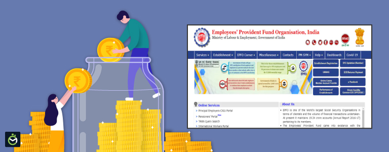 How to Withdraw from EPF? A Step-by-Step Guide