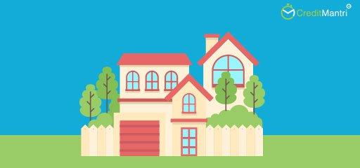 ICICI Bank Mortgage Loan