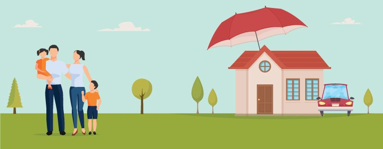 Importance Of Having A Home Insurance Policy in India