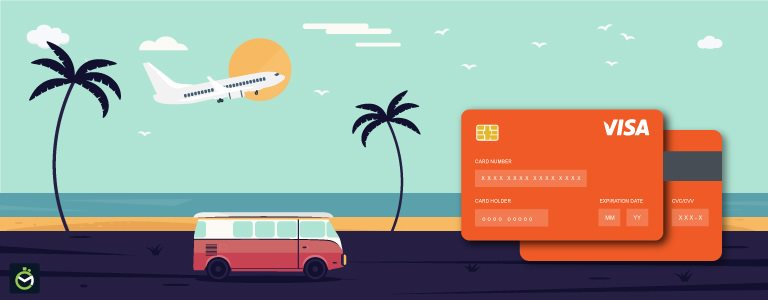 Importance of Having a Travel Credit Card