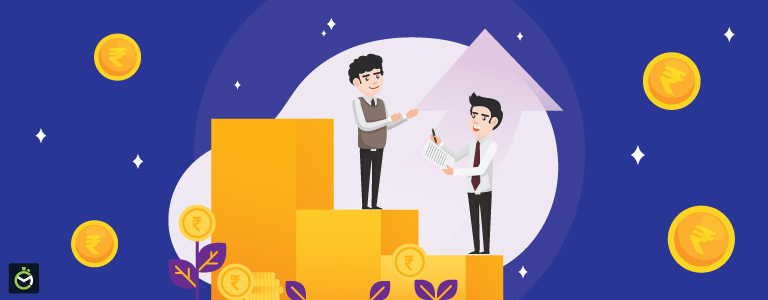 Important Tips for Negotiating a Business Loan