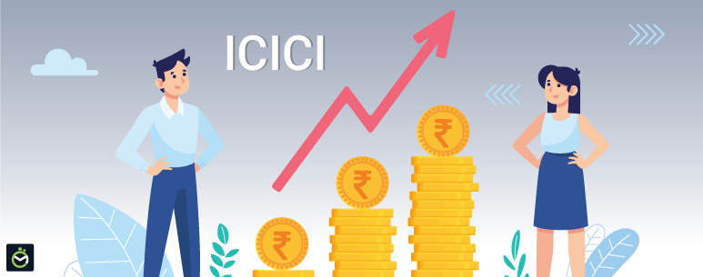 Interest Rates Offered by ICICI Bank on Fixed Deposits – Domestic, NRO and NRE