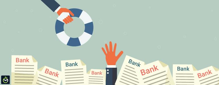 IREDA NCEF Refinance Scheme