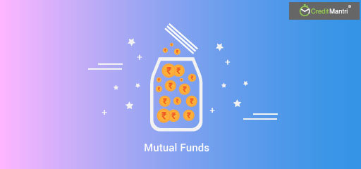 Is it a good time to switch money from FD to mutual funds