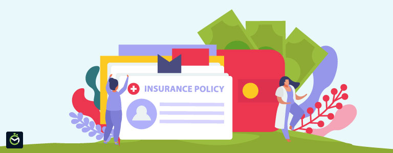 Is The Arogya Sanjeevani Health Insurance Policy Right For You? Find Out Now