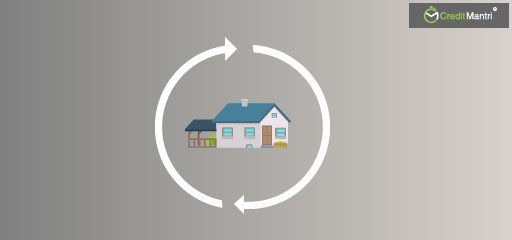 Is Transferring Your Home Loan a Good Idea?