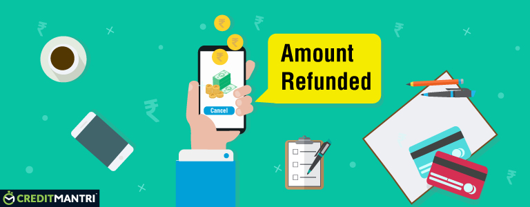 All You Need to Know About Refunds on Your Credit Card