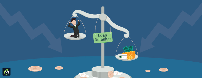 Know Your Rights As A Loan Defaulter