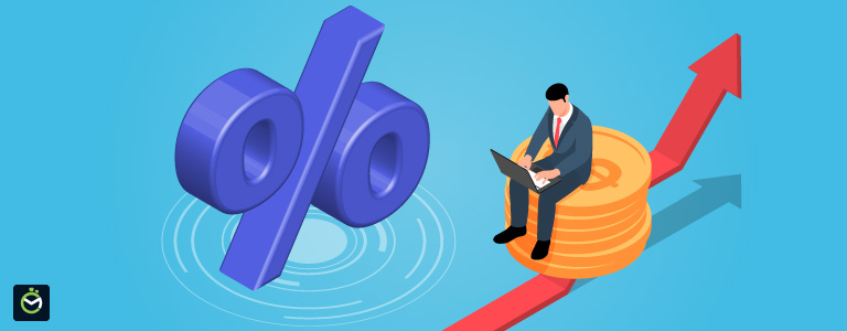 Latest Personal Loan Interest Rates for 2021 – Top 10 Banks Offering Low Interest Rates