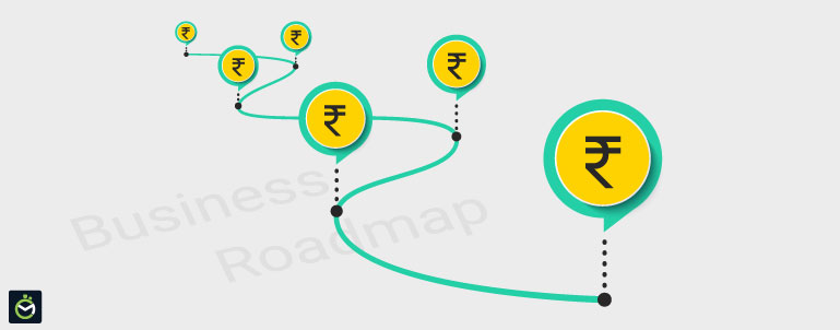 Learn How to Create a Compelling Business Roadmap