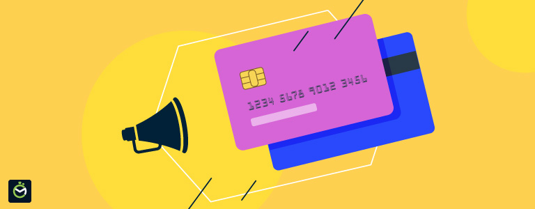 LIC Credit Cards Are Here: Check Out The Features, Benefits & Eligibility