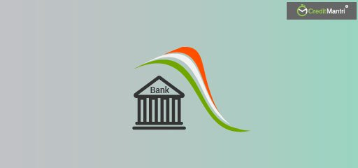 How to Link Aadhar Card to the Bank Account