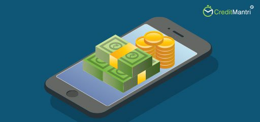 Loans for Buying Mobile Phones