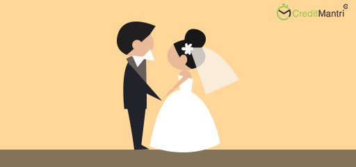 Loans from SBI for Wedding Expenses
