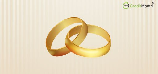 Loans in Chennai for wedding expenses
