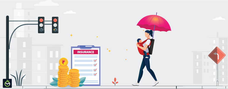 Look Beyond Child Insurance Plans - 5 Best Alternative Investment Options to Secure your Child's Future