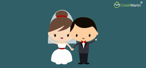 Low interest loans for wedding expenses