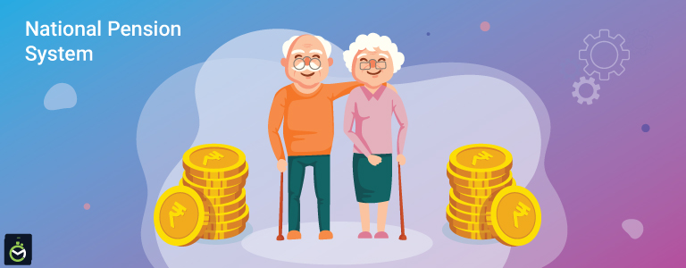 National Pension System and its Benefits
