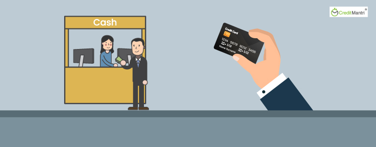 Prepaid Credit Cards - How Are They Beneficial To You?