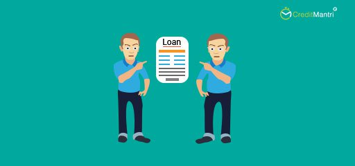 Professional Loan Interest Rates
