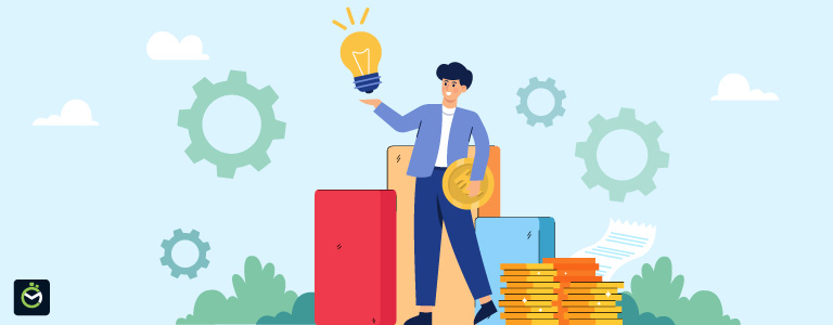 Quick Business Loans in 2021: Here's All That You Need To Know