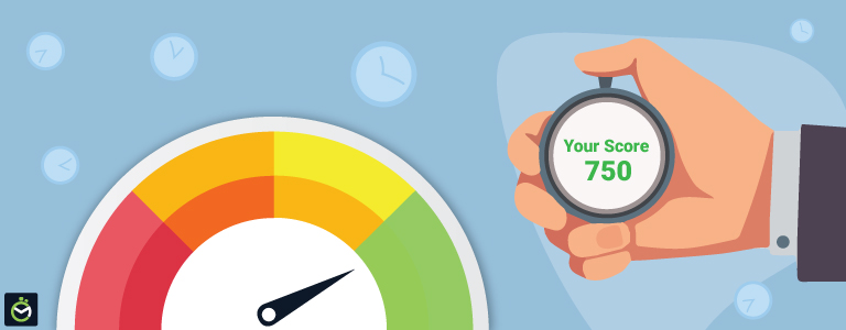 Quick Ways to Improve Your Credit Score