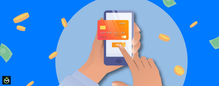 RBI's New Rule on Recurring Card Payments from April: Find All That You Need To Know