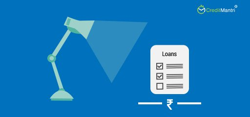 Same Day Loans Online in India