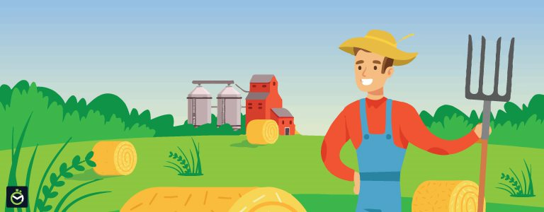 SBI Agriculture Loans