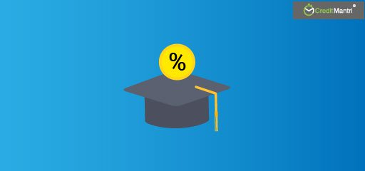 SBI Education Loan Interest Rate