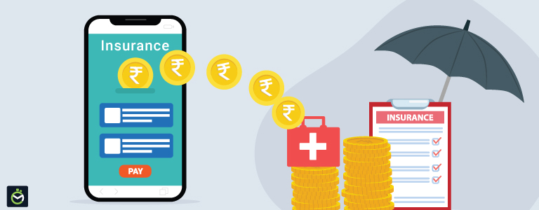 Should You Buy Top-Up Health Insurance?