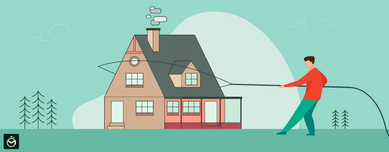 Smart Ways For Home Loan Borrowers To Protect Themselves Against Interest Rate Hikes
