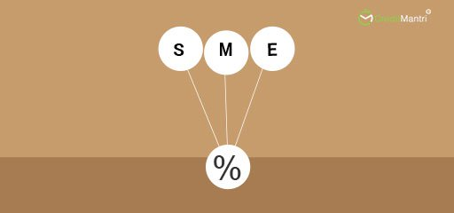 SME Loan - Purpose of the loan