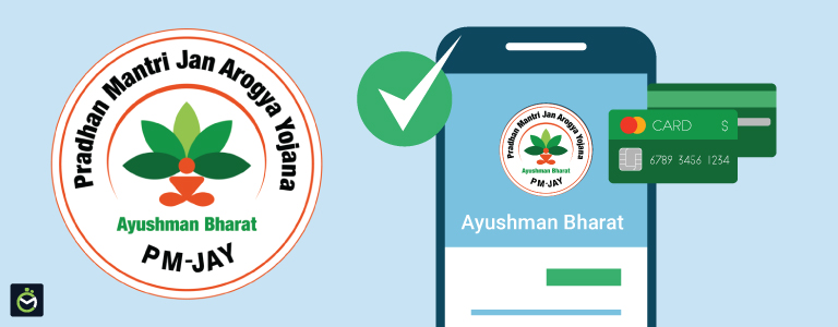 Step-By-Step Guide On How To Apply For Ayushman Bharat Yojana?