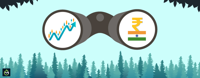 Step-by-step Guide to Investing in the Stock Market in India