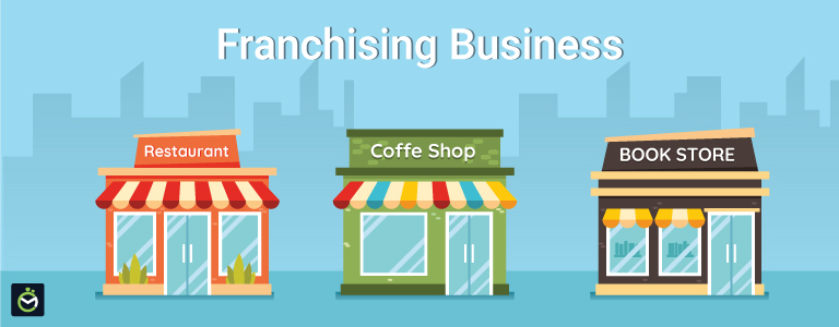 The 6 Best Financing Options For Franchisees