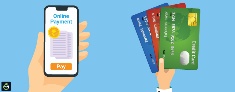 The Pros and Cons of Credit Card Debt Consolidation