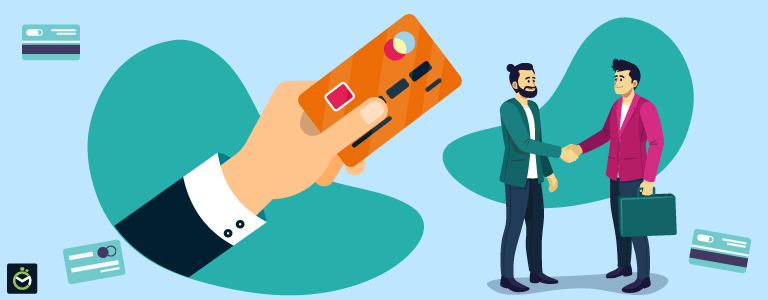 The Pros and Cons of Having a Business Debit Card