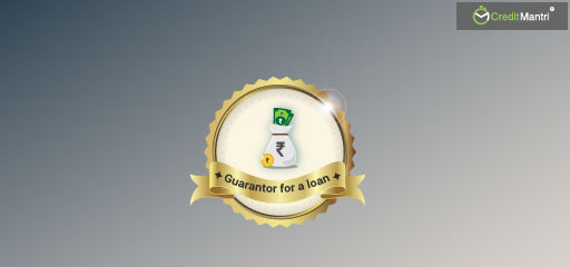 Things you must know before agreeing to be a Guarantor for a Loan