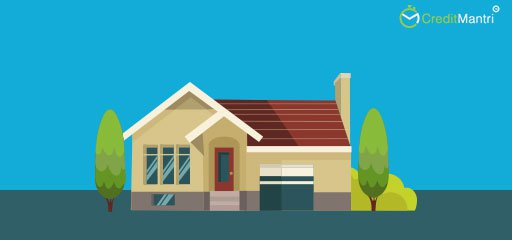 Tips for a first-time home buyer