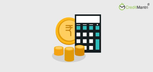 Tips for Calculating Interest on Savings Account