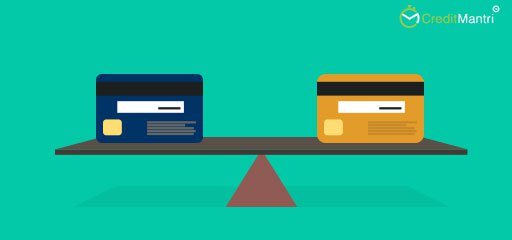 Tips on how to compare credit cards